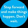 step_forward_circle.png