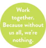 work_together_circles